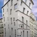 dc_hotelparis-h1000px