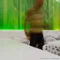2007-10-goodtime-dsc_9881-b800px
