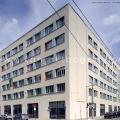 hualt01-2006-07-avp-13-30cm-b800px