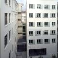 hualt06-2006-07-avp-10-30cm-h800px
