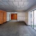 hualt08-2006-07-avp-03-30cm-b800px