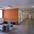 hualt10-2006-07-avp-06-30cm-b800px