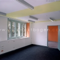 hualt12-2006-07-avp-05-30cm-b800px