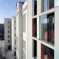 huneu04-2007-02-avp-51-fassade-30cm-h800px