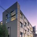 huneu06-2007-02-avp-69-fassade-30cm-h800px