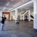 huneu08-2007-02-avp-18-foyer-30cm-b800px