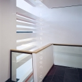 huneu10-2007-02-avp-59-treppe-30cm-h800px