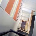 huneu11-2007-02-avp-58-treppe-30cm-h800px