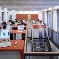 huneu19-2007-02-avp-27-biblio-30cm-b800px