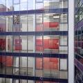 huneu25-2007-02-avp-41-2-hof-hzg-30cm-h800px
