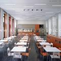 11-2006-10-avp-osz-01-30cm-b800px