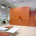 14-2005-11-avp-05-b800px
