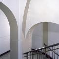 20-2005-11-avp-19-h800px