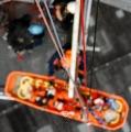 hr08-200810-img_8466-h800px