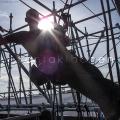 spr14_20110929-9274-jbg10-as-b800px
